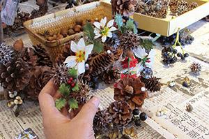 p10_14culture-wreath