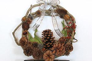 p10_15culture-wreath