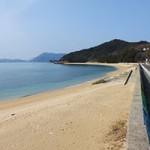 sight_sea_yokoyama